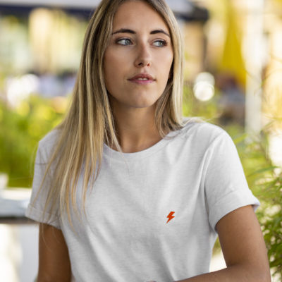 STRØM Clothing - Sweaters en Tshirts - Organic - 31