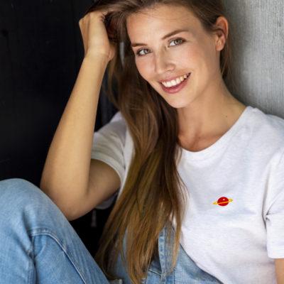 STRØM Clothing - Sweaters en Tshirts - Organic - 53