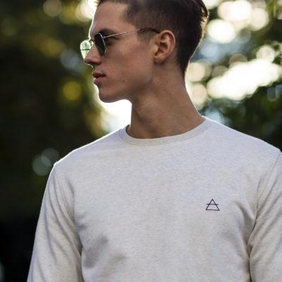 STRØM Clothing - Sweaters en Tshirts - Organic - 78