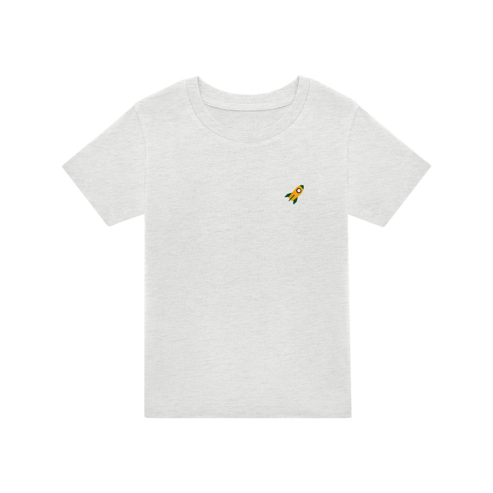 kiddø – Rocket – t-shirt
