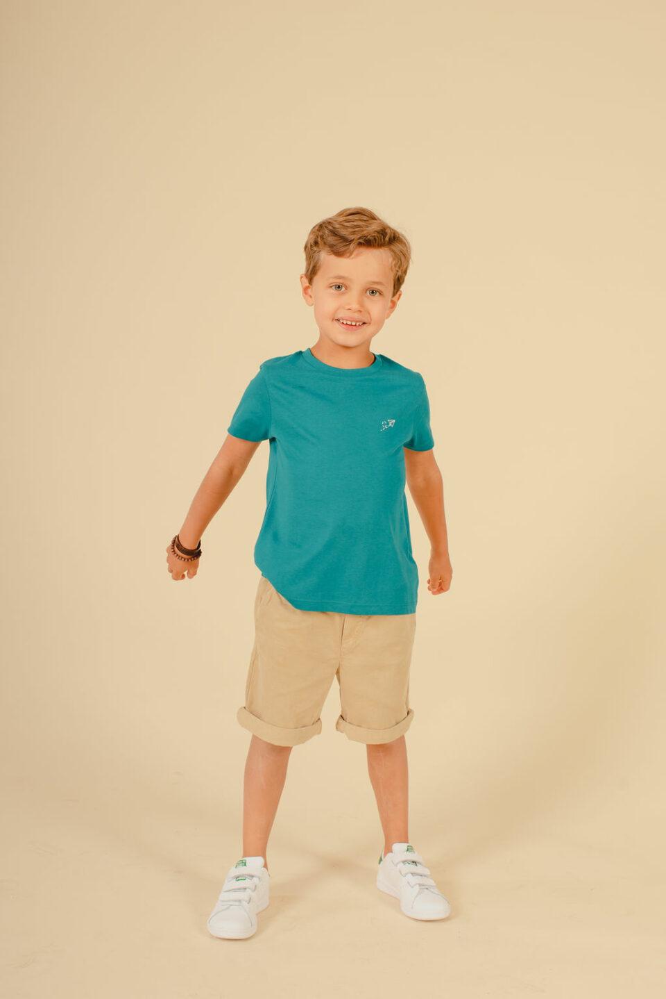kiddø - T-shirt - Boy