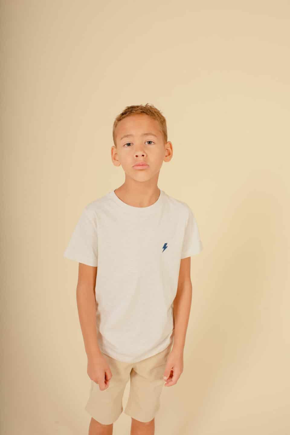 kiddø – T-shirt – Boy
