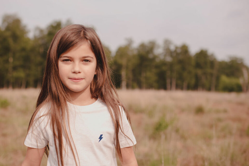 kiddø - Sustainable clothing for kids