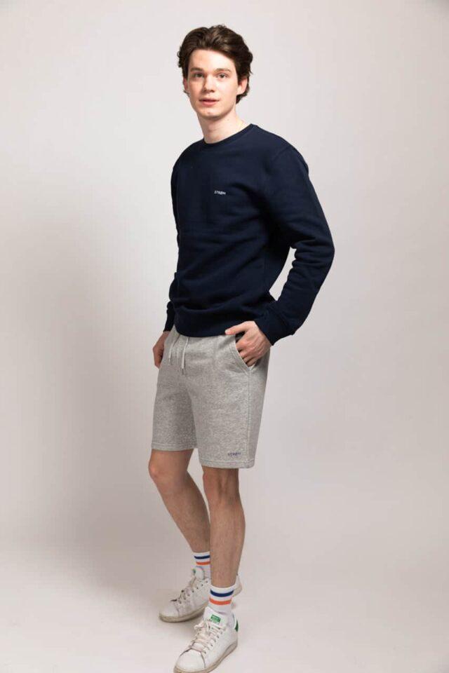 Minimalistic_Shorts_Men_Women (27)